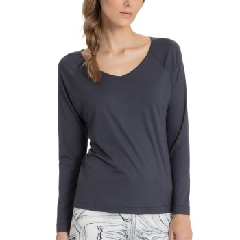 Calida Favourites Trend Shirt Long Sleeve