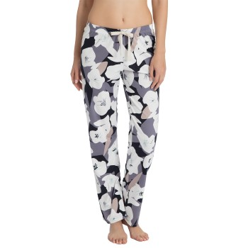 Calida Favourites Trend Pants 29155