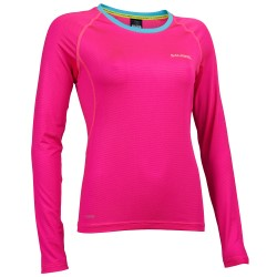 Salming Balance Long Sleeve Women