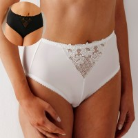 Miss Mary Shape Pantie 4870 48-58