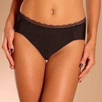 Chantelle Soft Package Brief 11