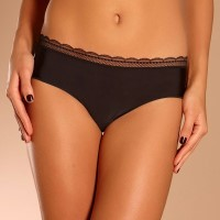 Chantelle Soft Package Shorty 11