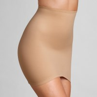 Triumph Pure Shaper Body Slimmer
