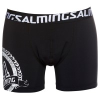 Salming Energy Long Boxer 912109