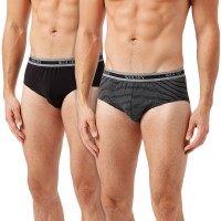2-Pack Wolsey Brief