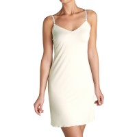 Triumph Body Make-Up Dress