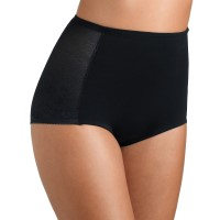 Triumph Cool Sensation Highwaist P