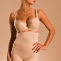 Chantelle Basic Shaping Body Shaper