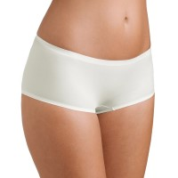 Triumph Just Body Make-Up Shorts