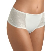 Triumph Cool Sensation Hipster-String
