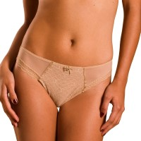 Chantelle C Chic Sexy Brief