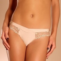 Chantelle Vendome Brief