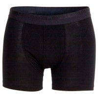 2--Pakning Whipstitch Boxers