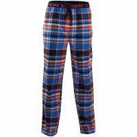 Björn Borg Pyjama Pants Think Outside