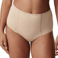 Chantelle Magnifique High Waisted Brief