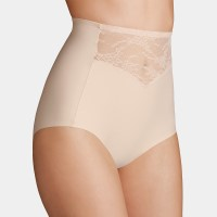 Triumph Beauty Sensation Highwaist Panty NZ