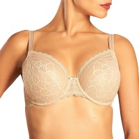 Chantelle Merci 2-parts Bra