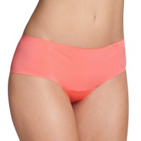 Triumph Just Body Make-Up Hipster Coral