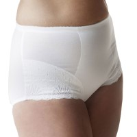 Swegmark Faithful Fairtrade Girdle