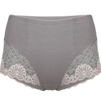 Swegmark Faithful Fairtrade Girdle Grey