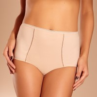 Chantelle Vous et Moi High-Waisted Brief