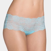Triumph Forbidden Lace Hipster C