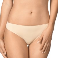 Calida Sensitive Low Cut Brief