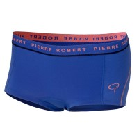 Pierre Robert Sports Boxer