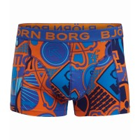 Björn Borg Short Shorts Safety First