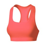 Casall Iconic Sports Bra C/D Fusion