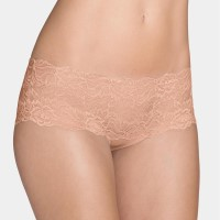 Triumph Forbidden Lace Hipster