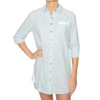 Pj Salvage Pattern Play Nightshirt