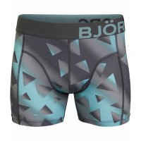 Björn Borg Polyamide Shorts Dazed and Confused