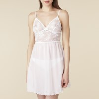 Passionata Love Mood Nightdress