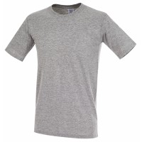 Stedman Classic-T Fitted For Men
