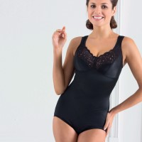 Miss Mary Extra Shaping Body F-G
