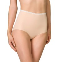 Calida Cotton Shape Panty 25025