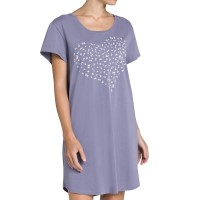 Triumph Nightdresses NDK01