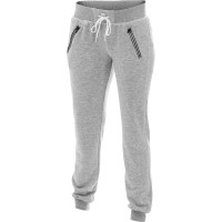 Craft In The Zone Sweatpants Women