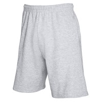 Fruit of the Loom Light Weight Shorts