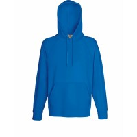 Fruit of the Loom Light Hooded Sweat