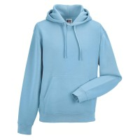 Russell Authentic Hooded Sweat