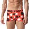 Diesel Hero Fit Seasonal Edition Boxer Trunk