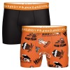 2-Pack Frank Dandy Small Business Boxer