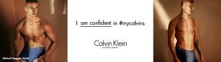 calvin klein unterw sche f r m nner und frauen calvin klein ist. Black Bedroom Furniture Sets. Home Design Ideas