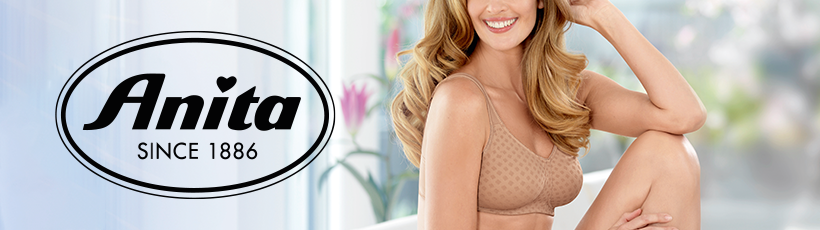 anita.timarco.co.uk