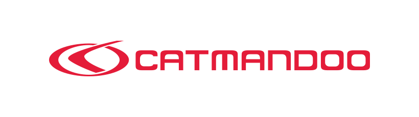 catmandoo.timarco.co.uk