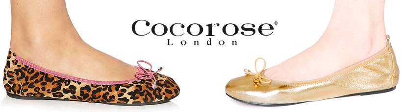 cocorose.timarco.at