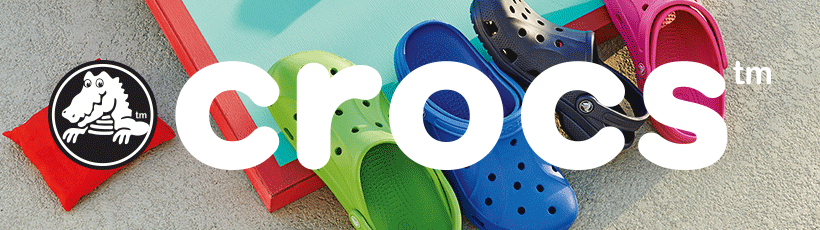 crocs.timarco.at