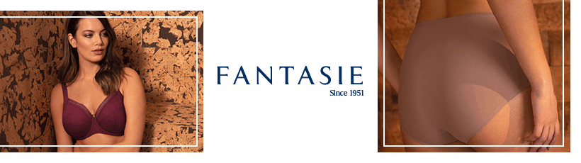 fantasie.timarco.co.uk